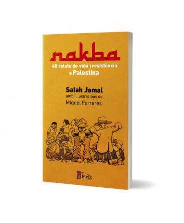 nakba-48-relats-de-vida-i-exili-a-palestina
