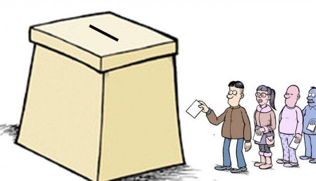 referendum-2-2-c0b30