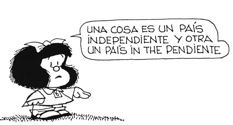 mafalda1141
