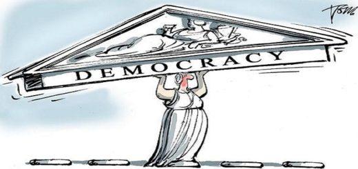 democracy2-520x245