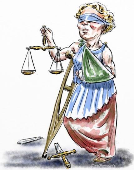 In.justicia