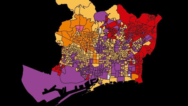 elecciones-municipales-mapa-1559067997951