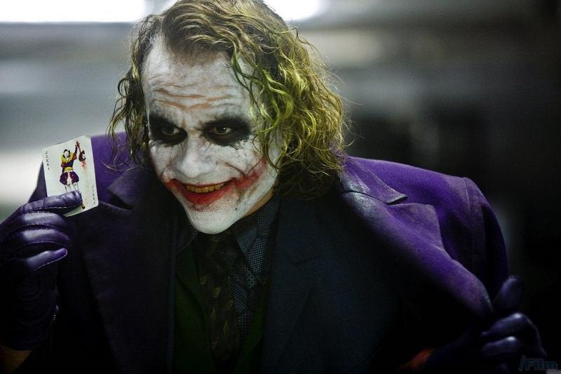 joker-1024x683