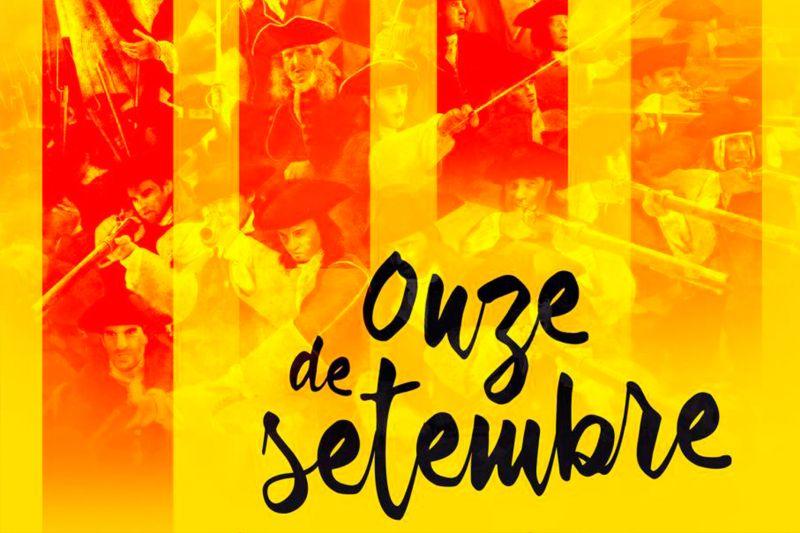 Onze de setembre
