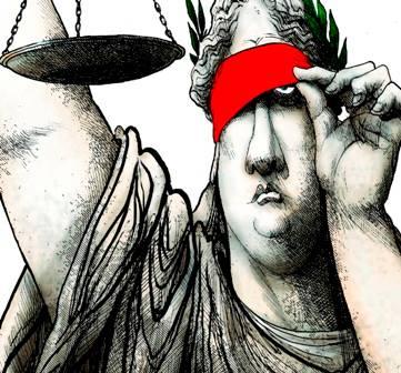 De-la-justicia-ciega-a-la-justicia-tuerta
