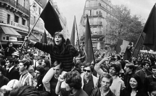 revolucion-mayo-68-kGWD-U501766700383aqF-624x385@RC