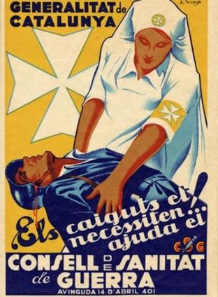 mujer-carteles-guerra-civil-espanola-body-image-1468929117