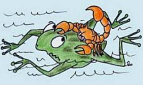 scorpion-et-grenouille-wi